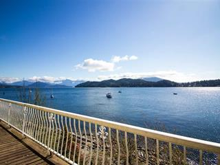 House for sale in Gibsons & Area, Gibsons, Sunshine Coast, 462 Marine Drive, 262479488 | Realtylink.org
