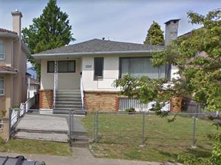 House for sale in Killarney VE, Vancouver, Vancouver East, 2165 E 42nd Avenue, 262462951 | Realtylink.org