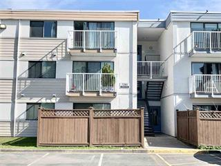 Apartment for sale in Granville, Richmond, Richmond, 306 7280 Lindsay Road, 262467421 | Realtylink.org