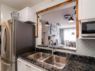 Apartment for sale in Fraserview NW, New Westminster, New Westminster, 409 55 Blackberry Drive, 262479210 | Realtylink.org
