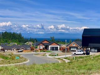 Lot for sale in Campbell River, Coquitlam, 580 Arizona Drive, 468522   Realtylink.org