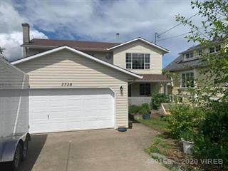 House for sale in Cumberland, Port Moody, 2728 Derwent Ave, 469155 | Realtylink.org