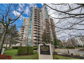 Apartment for sale in North Coquitlam, Coquitlam, Coquitlam, 409 1196 Pipeline Road, 262474221 | Realtylink.org