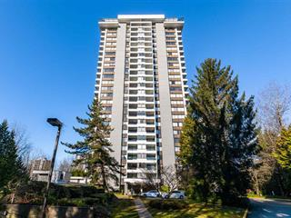Apartment for sale in Government Road, Burnaby, Burnaby North, 807 9521 Cardston Court, 262467588 | Realtylink.org