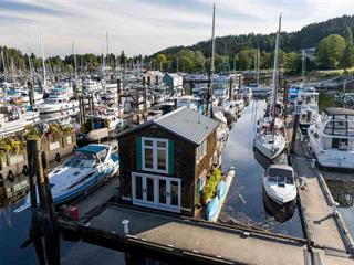 House for sale in Gibsons & Area, Gibsons, Sunshine Coast, 1 Shoal Channel, 262479336 | Realtylink.org