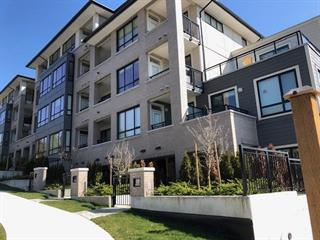 Townhouse for sale in Uptown NW, New Westminster, New Westminster, 1310 Fifth Avenue, 262466197   Realtylink.org