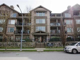 Apartment for sale in Queensborough, New Westminster, New Westminster, 311 250 Salter Street, 262466832 | Realtylink.org