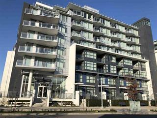 Apartment for sale in West Cambie, Richmond, Richmond, 611 8633 Capstan Way, 262459050 | Realtylink.org