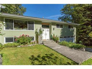 House for sale in Port Moody Centre, Port Moody, Port Moody, 3346 Viewmount Drive, 262467598 | Realtylink.org