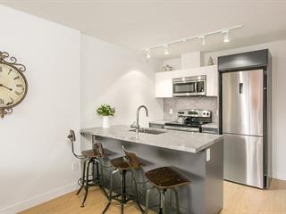 Apartment for sale in Downtown VE, Vancouver, Vancouver East, 815 188 Keefer Street, 262478181 | Realtylink.org