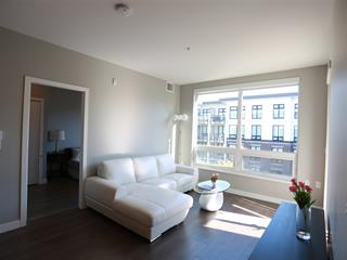 Apartment for sale in West Cambie, Richmond, Richmond, 316 9333 Tomicki Avenue, 262479652 | Realtylink.org