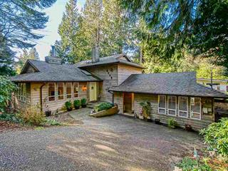 House for sale in Whytecliff, West Vancouver, West Vancouver, 6780 Marine Drive, 262476291   Realtylink.org
