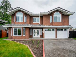 House for sale in West Newton, Surrey, Surrey, 6482 123 Street, 262476682 | Realtylink.org
