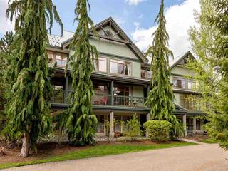 Townhouse for sale in Whistler Village, Whistler, Whistler, 53 4355 Northlands Boulevard, 262478054 | Realtylink.org