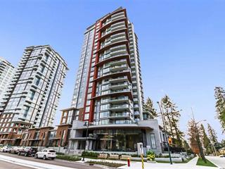 Apartment for sale in New Horizons, Coquitlam, Coquitlam, 2301 3096 Windsor Gate, 262479234 | Realtylink.org