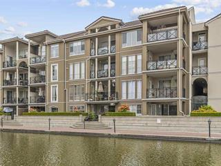 Apartment for sale in Quay, New Westminster, New Westminster, 104 2 Renaissance Square, 262479187 | Realtylink.org