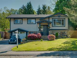 House for sale in Abbotsford East, Abbotsford, Abbotsford, 3462 Monashee Street, 262476189 | Realtylink.org