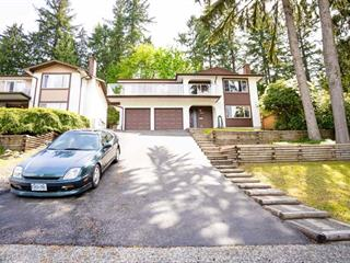 House for sale in Ranch Park, Coquitlam, Coquitlam, 2616 Hawser Avenue, 262476912 | Realtylink.org