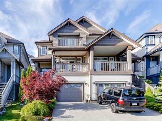 1/2 Duplex for sale in Heritage Woods PM, Port Moody, Port Moody, 145 Forest Park Way, 262479070 | Realtylink.org