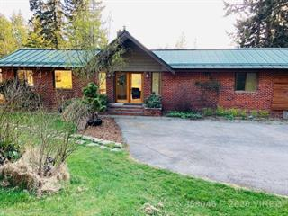House for sale in Black Creek, New Westminster, 2319 Hardy Road, 468046 | Realtylink.org