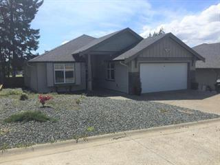 House for sale in Port Alberni, PG City South, 5450 Tomswood Road, 468596 | Realtylink.org