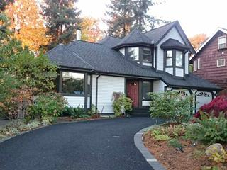 House for sale in Maillardville, Coquitlam, Coquitlam, 210 Nelson Street, 262468145 | Realtylink.org