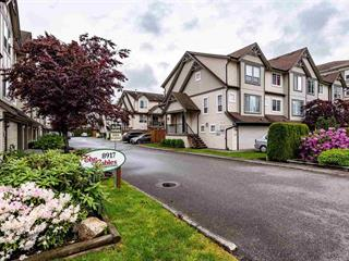 Townhouse for sale in Chilliwack W Young-Well, Chilliwack, Chilliwack, 9 8917 Edward Street, 262477193   Realtylink.org