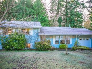 House for sale in Shawnigan Lake, Surrey, 2236 McIntosh Road, 464367   Realtylink.org
