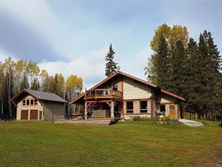 House for sale in Smithers - Rural, Smithers, Smithers And Area, 24543 16 Highway, 262435765 | Realtylink.org