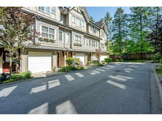 Townhouse for sale in Fleetwood Tynehead, Surrey, Surrey, 62 8737 161 Street, 262478091 | Realtylink.org