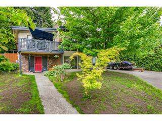 House for sale in Central Abbotsford, Abbotsford, Abbotsford, 2216 Lumar Place, 262479360   Realtylink.org