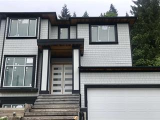 House for sale in South Slope, Burnaby, Burnaby South, 4945 Marine Drive, 262473922 | Realtylink.org