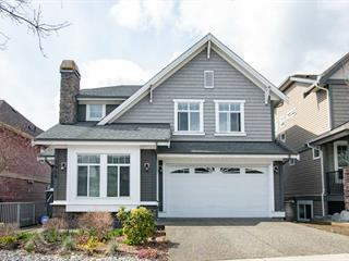 House for sale in Burke Mountain, Coquitlam, Coquitlam, 1458 Avondale Street, 262471059   Realtylink.org