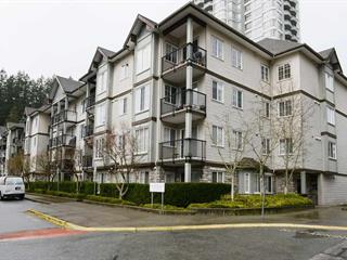 Apartment for sale in Guildford, Surrey, North Surrey, 213 14877 100 Avenue, 262465445   Realtylink.org