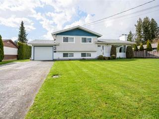 House for sale in Fairfield Island, Chilliwack, Chilliwack, 10141 Evergreen Street, 262471241 | Realtylink.org