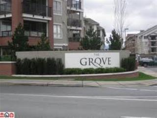 Apartment for sale in Walnut Grove, Langley, Langley, D201 8929 202 Street, 262478694   Realtylink.org