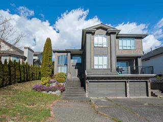 House for sale in Westwood Plateau, Coquitlam, Coquitlam, 2915 Cliffrose Crescent, 262465645 | Realtylink.org