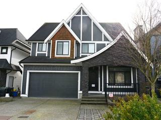 House for sale in Willoughby Heights, Langley, Langley, 20528 69 Avenue, 262466933   Realtylink.org