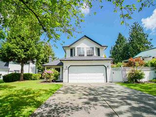 House for sale in Fraser Heights, Surrey, North Surrey, 15377 110a Avenue, 262479514 | Realtylink.org
