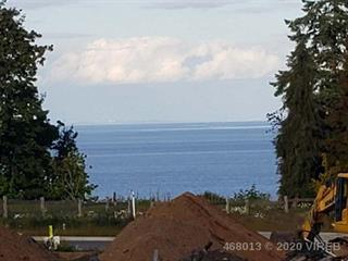 Lot for sale in Nanaimo, Hammond Bay, 3582 Planta Road, 468013 | Realtylink.org