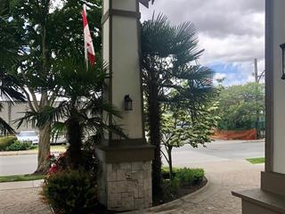 Apartment for sale in Delta Manor, Delta, Ladner, 318 4770 E 52a Street, 262478953 | Realtylink.org