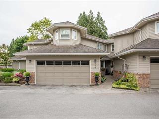 Townhouse for sale in King George Corridor, Surrey, South Surrey White Rock, 123 16350 14 Avenue, 262478879 | Realtylink.org