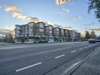 Apartment for sale in Mid Meadows, Pitt Meadows, Pitt Meadows, 310 12350 Harris Road, 262479496 | Realtylink.org