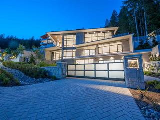 House for sale in Cypress Park Estates, West Vancouver, West Vancouver, 2968 Burfield Place, 262416652 | Realtylink.org