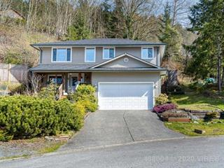 House for sale in Nanaimo, Langley, 116 Cory Place, 468004 | Realtylink.org