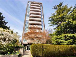Apartment for sale in Kerrisdale, Vancouver, Vancouver West, 201 2121 W 38th Avenue, 262472344 | Realtylink.org