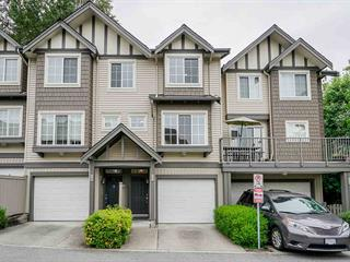 Townhouse for sale in Sullivan Heights, Burnaby, Burnaby North, 45 3368 Morrey Court, 262479304   Realtylink.org