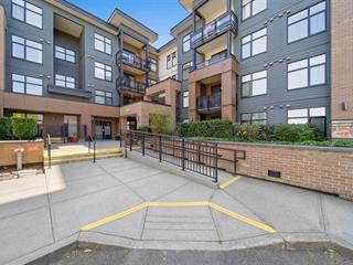 Apartment for sale in Langley City, Langley, Langley, 101 20068 Fraser Highway, 262473394 | Realtylink.org