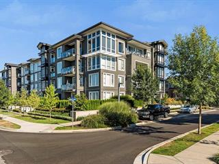 Apartment for sale in Riverwood, Port Coquitlam, Port Coquitlam, 216 2307 Ranger Lane, 262479603 | Realtylink.org