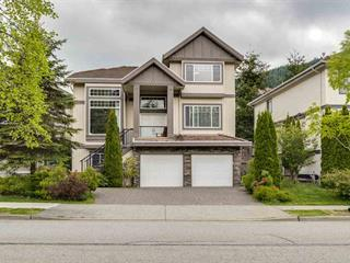 House for sale in Westwood Plateau, Coquitlam, Coquitlam, 2118 Parkway Boulevard, 262479555 | Realtylink.org